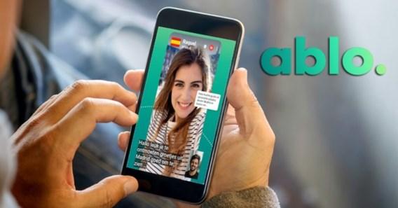 Gentse app is de beste ter wereld