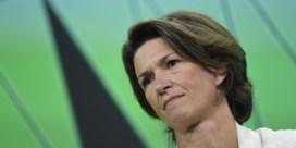 Machtigste zakenvrouw van Frankrijk komt onder druk