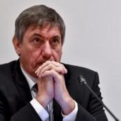 Vlaamse regering annuleert persconferentie over klimaatplan: 'Nog berekeningen nodig'