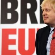 Diplomate stapt op omdat ze halve waarheden over Brexit beu is
