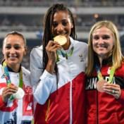 Belgische atleten kennen premies voor medaille op de Olympische Spelen: ook plaats in de top acht wordt beloond