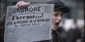 Schaduw Polanski bedreigt European Film Awards