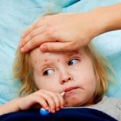 Vaccinatiecampagne tegen mazelen