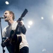 'Ploegsteert' van Het Zesde Metaal derde jaar op rij verkozen tot beste Belgische song