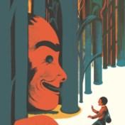Parijse dandy's en Japanse sprookjes: de beste boeken van de week
