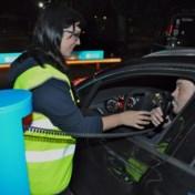 Responsible Young Drivers bereiden zich voor op eindejaar
