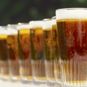 Alcoholgebruik: De Block wil leeftijdsgrens niet optrekken