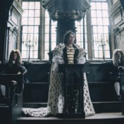 'The favourite' breekt record op European Film Awards