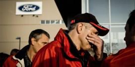 Ford schrapt 'pijnlijke en misplaatste' verwijzing naar Genk uit reclamespot