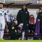 'Kompany in Play-off 2: dat kan goed zijn voor de Rode Duivels'