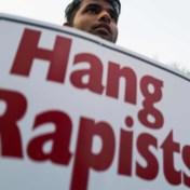 Indiaas verkrachtingsslachtoffer dat in brand werd gestoken overleden