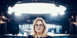 Magdalena Adamowicz, weduwe en EU-Parlementslid: 'Mijn man mag niet voor niets gestorven zijn'