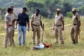 Indiaas verkrachtingsslachtoffer dat in brand werd gestoken, overleden