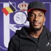 Eerste wintertransfer voor Anderlecht: paars-wit haalt Panamese rechtsback