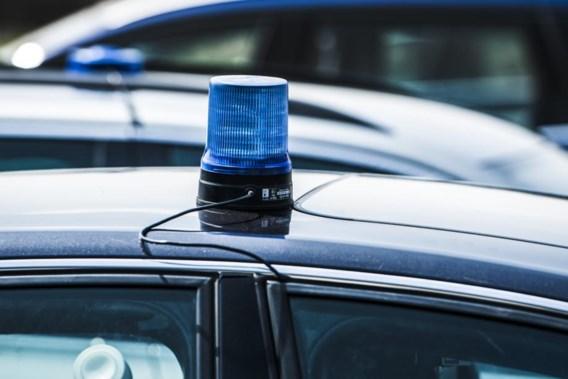 Ex-vriend ontvoert jonge vrouw in Aarlen