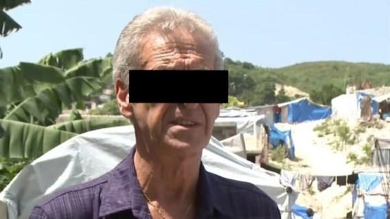 Na schandalen bij Oxfam en Caritas: N-VA wil ngo's subsidies afnemen bij seksueel misbruik