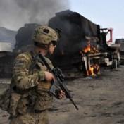 Amerikaanse bevolking misleid over oorlog in Afghanistan: 'We wisten niet wat we deden'