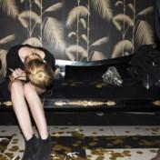 'Jongeren schrikken als je hen vertelt hoe schadelijk alcohol is'