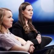In Finland zijn (jonge) vrouwen de baas