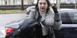 Marghem betreurt de beperktere ambitie van Vlaams klimaatplan