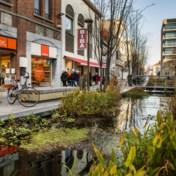 Hoe Vlaanderen het water leert koesteren