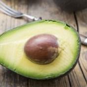 Amerikanen weten hoe avocado's twee keer zo lang goed blijven