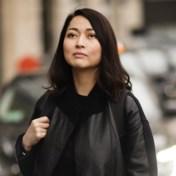 Advocate maandenlang geschaduwd en gefotografeerd in Brussel