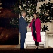 REGERINGSBLOG. Koning ontvangt liberale voorzitters in nieuwe consultatieronde
