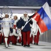 Rusland mag niet naar Olympische Spelen en WK voetbal door dopingovertredingen