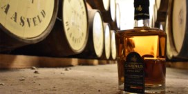 Grootste privéverzameling van whisky ter wereld gaat onder de hamer