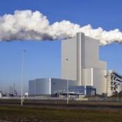 'Energieverdrag ondermijnt Europese Green Deal'