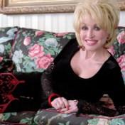 Dolly Parton: suikerspin als tegengif voor de zure wereld