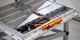 3,2 miljard euro voor Europese batterijen