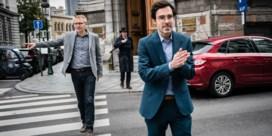 Calvo over De Wever: 'Als een vrouw ambitie heeft, leidt dat tot persoonlijke aanvallen'