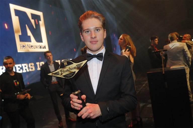 """Ilan Van Wilder wil rustig groeien bij Sunweb: """"Ik zal ook Vlaamse wedstrijden rijden"""""""