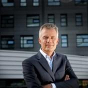 DPG Media versterkt zich in Nederland