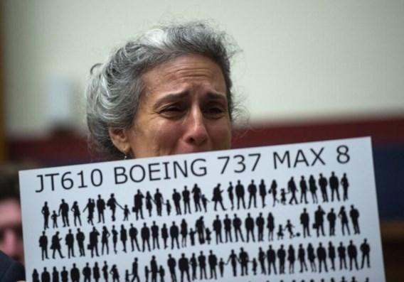 Medewerker Boeing getuigt over productieproblemen 737 Max