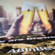 Advocate veroordeeld voor oplichting rijke Belgische familie