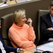 Oppositie over Vlaams klimaatplan: 'Vlaanderen maakt zich belachelijk'