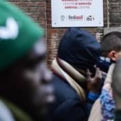 Dienst Vreemdelingenzaken blijft illegale taks heffen