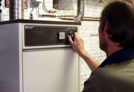 Vlaamse regering wil uw ketel lager zetten: centrale databank verraadt of uw verwarming goed is ingesteld