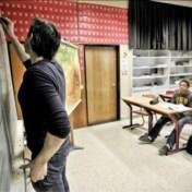 'Overal ruilen scholen Frans voor meer Engels'