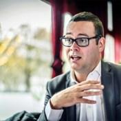 PVDA verzamelt 100.000 handtekeningen voor 1.500 euro pensioen