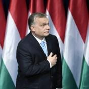 Hongaarse theatermakers trotseren Orbans cultuurwende