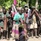 Een nieuw land in zicht: Bougainville stemt voor onafhankelijkheid