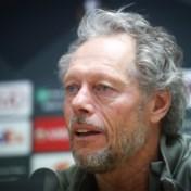 """Michel Preud'homme reageert na kritiek op zijn uitspraken: """"Dat komt enkel van mensen uit de periferie van het voetbal"""""""