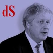 Wat er morgen op het spel staat bij de verkiezingen in het Verenigd Koninkrijk