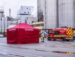 Elfjarige Celio sterft in centrum Aalst: 'Hij wou auto-ingenieur worden'