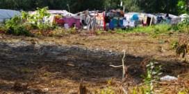 Gent vindt geen uitbater voor woonproject Roma