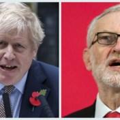 Is vandaag de meest cruciale dag voor de Brexit?